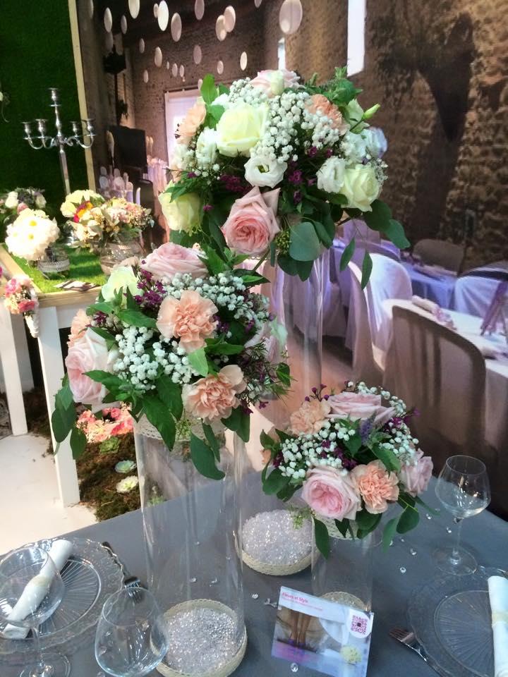 o trouver un fleuriste pour un mariage dans lyon vente de fleurs et bougies meyzieu. Black Bedroom Furniture Sets. Home Design Ideas
