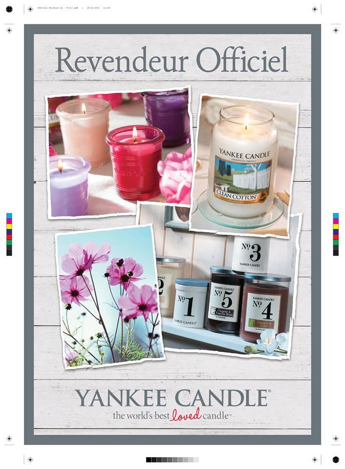 o acheter des bougies yankee candle lyon vente de fleurs et bougies meyzieu fleurs et style. Black Bedroom Furniture Sets. Home Design Ideas