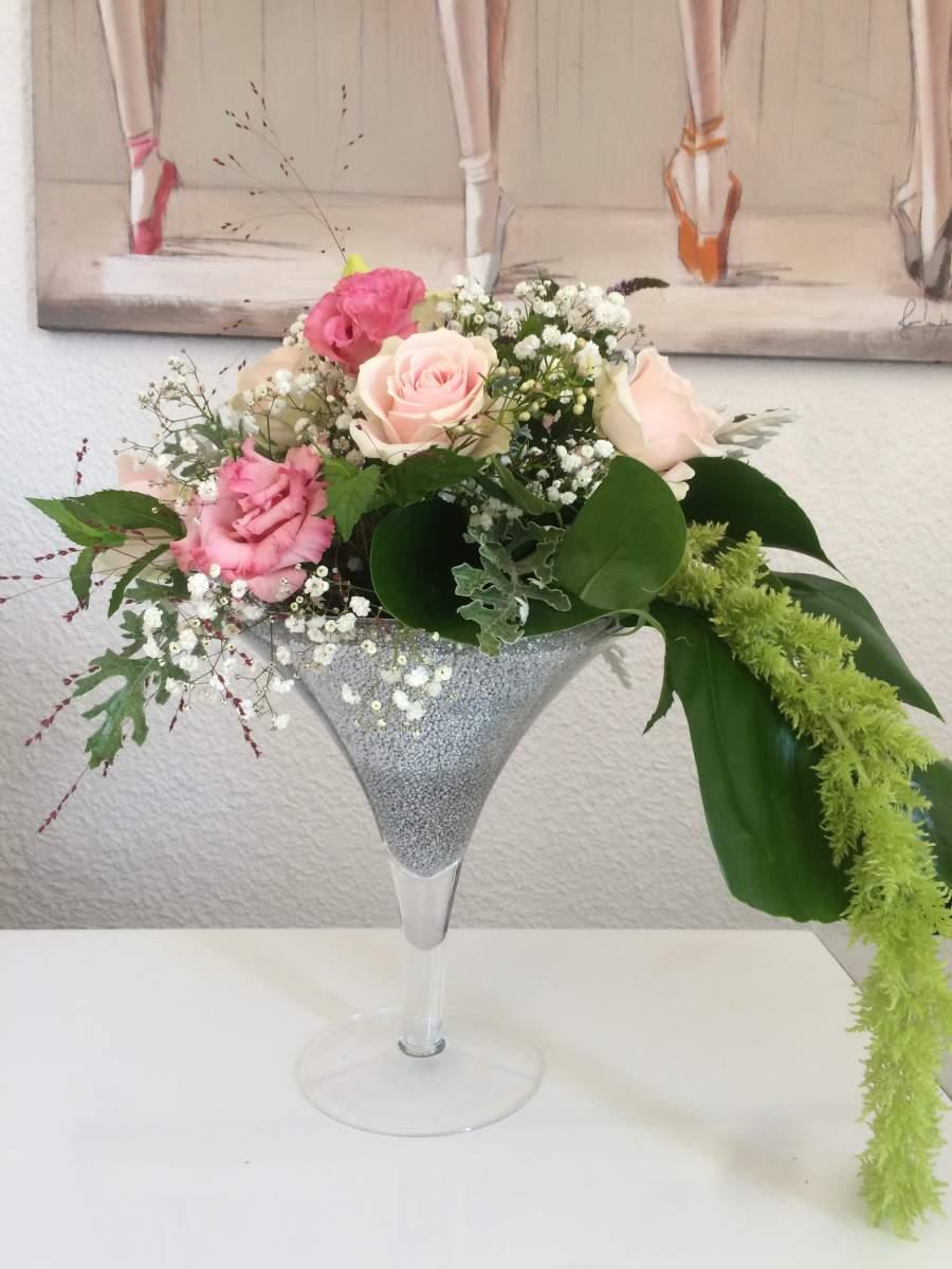 d coration mariage coupe martini pour mariage lyon et rh ne alpes vente de fleurs et bougies. Black Bedroom Furniture Sets. Home Design Ideas