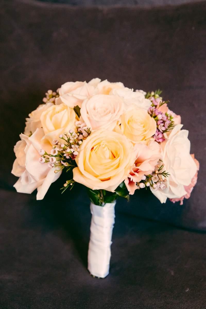 bouquet de mariee tendance 2016 couleurs pastels quelles fleurs choisir en fonction de la. Black Bedroom Furniture Sets. Home Design Ideas